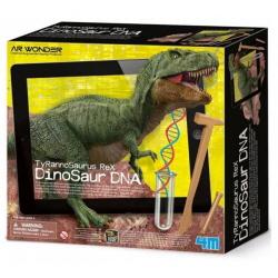 증강현실 공룡발굴-티라노 사우루스