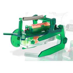 [18107] 호핑로봇 (HOPPING ROBOT)