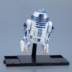 [스타워즈/드로이드] 1/12 R2-D2 로켓부스터.ver