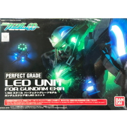 [PG] 1/60 건담 엑시아용 LED유닛 (LED UNIT FOR GUNDAM EXIA)