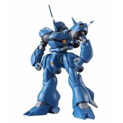 [완성품] ROBOT 혼 MS-18E 캠퍼 VER. A.N.I.M.E