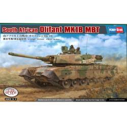 1/35 South African Olifant MK1B MBT