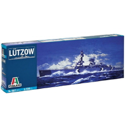 1/720 LUTZOW