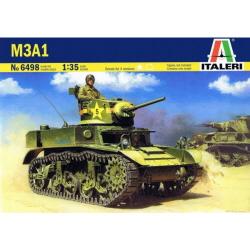 1/35 M3A1