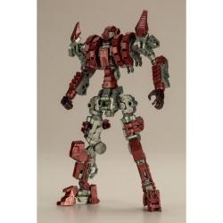 [MB53] M.S.G 모델링 서포트굿즈 컨버트 바디 Special Edition B(RED)