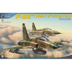 1/32 F-5E