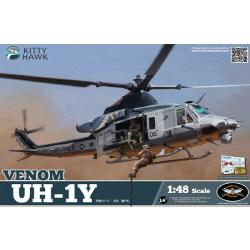 1/48 UH-1Y