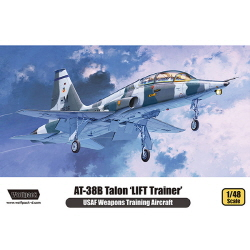 1/48 AT-38B Talon 'LIFT-Trainer' (Premium Edition Kit)