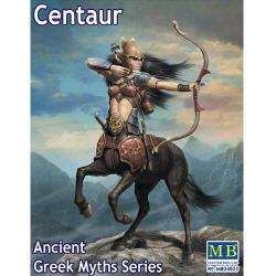 1/24 Ancient Greek Myths Series - Centaur