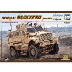 1/35 M1235A1 MAXXPRO DASH DXM