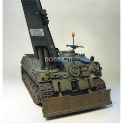 1/35 Leopard 1 ARV