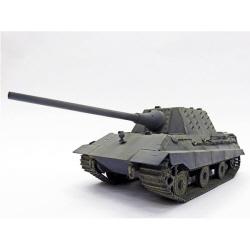 1/35 독일군 E-50 구축전차