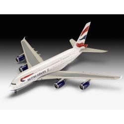 1/144 Boeing 747-8F UPS
