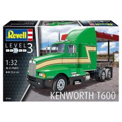 1/32 Kenworth T600