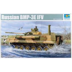1/35 BMP-3E IFV