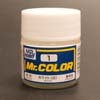 MR. COLOR GLOSS WHITE(10ml)