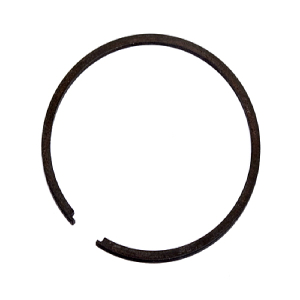 PISTON RING (0.7mm PISTON RING/26cc), HPI