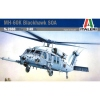 1/48 MH-60K BLACK HAWK SOA