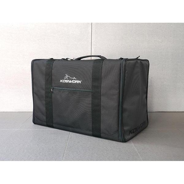 1/8 Smart Buggy / Onroad Car Bag, 	KOSWORK