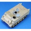 1/35 M113 APC Detailing set For 1/35 Scale M113s
