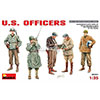 1/35 U.S. Officers