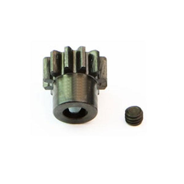5mm Hardened Steel Motor Pinion Gear 21T, MUCH MORE