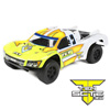 Team Losi Racing TEN-SCTE 3.0 Kit