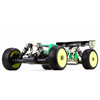 8IGHT-E 4.0 Electric Buggy Kit