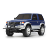 PAJERO METAL TOP WIDE