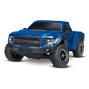 2017 Ford Raptor RTR Slash 1/10 2WD Truck
