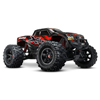 [입고완료] X-Maxx 8S 4WD Brushless RTR Monster Truck(배터리,충전기별매)